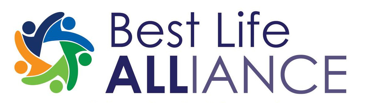 Best Life Alliance: Legislation Update